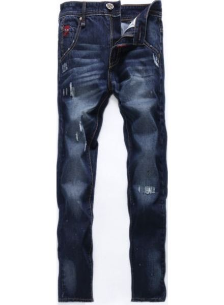 Jeans Hirion