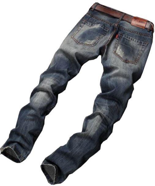 Jeans Lionel