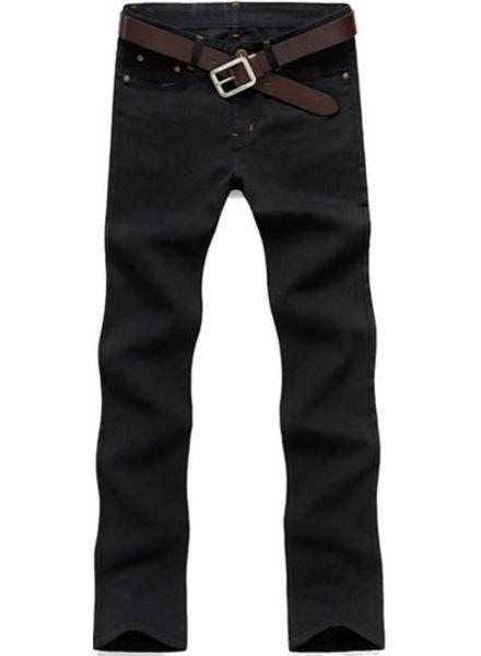 Jeans Ricoá