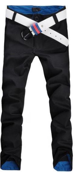 Pants Hastorio