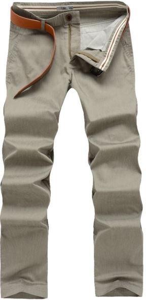 Pants Richmond