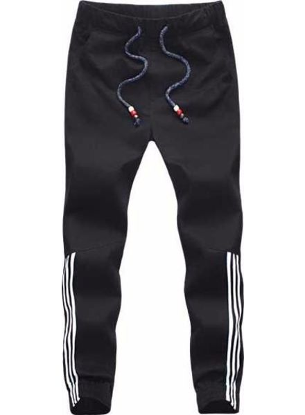 Sweatpants Eduardio