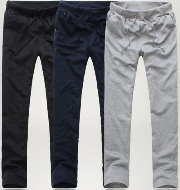 Sweatpants Yareál
