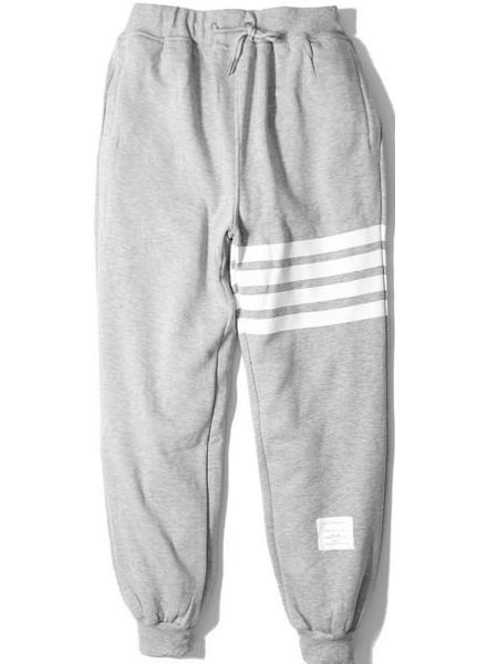 Sweatpants Breadlio