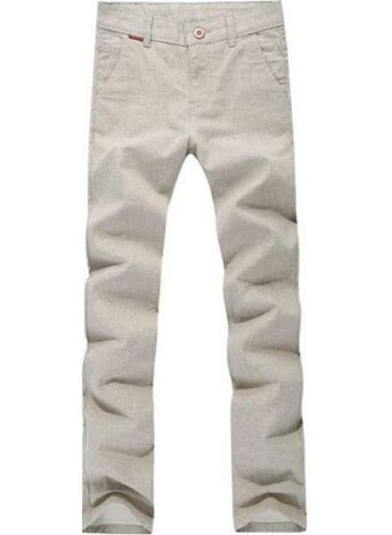 Pants Ciaráo