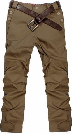 Pants Izzaiha