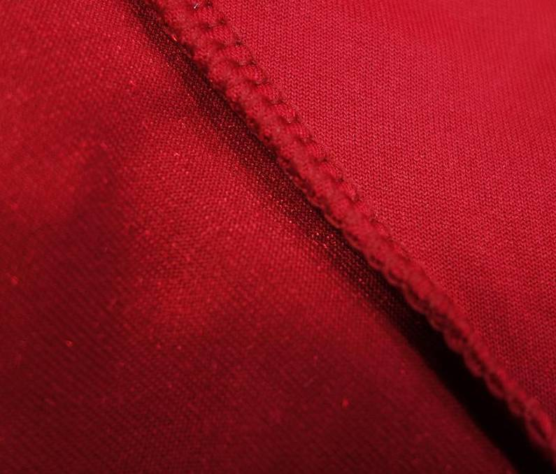 Bodysuit Velvet