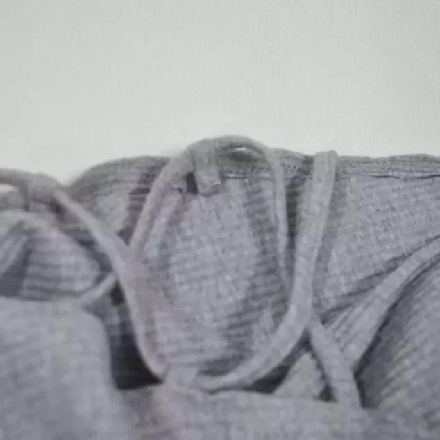 Bodysuit Lasia