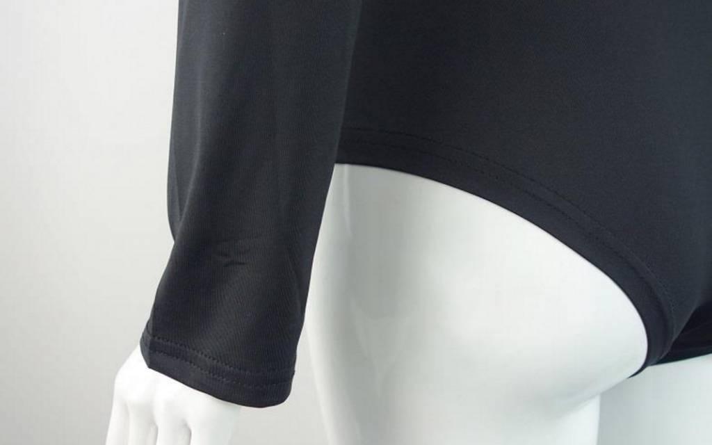 Bodysuit Quezia