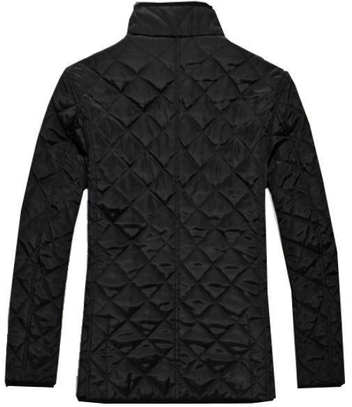 Padded Jacket Raoul