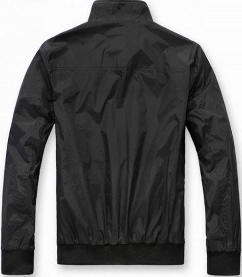 Jacket Florance
