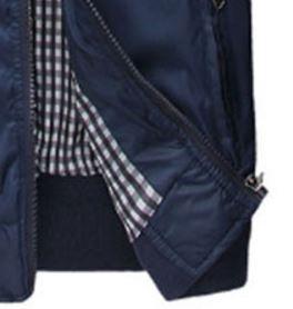 Jacket Georges