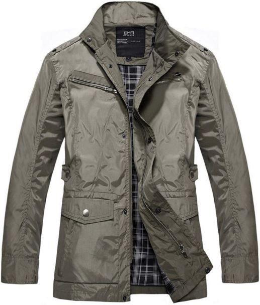 Coat Rachio