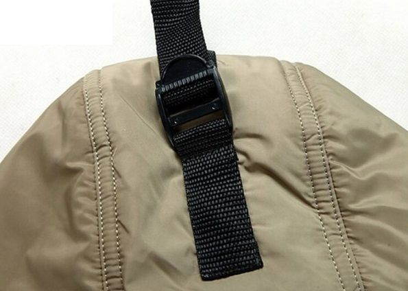 Down Jacket Gautier