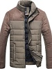 Padded Jacket Raimaro