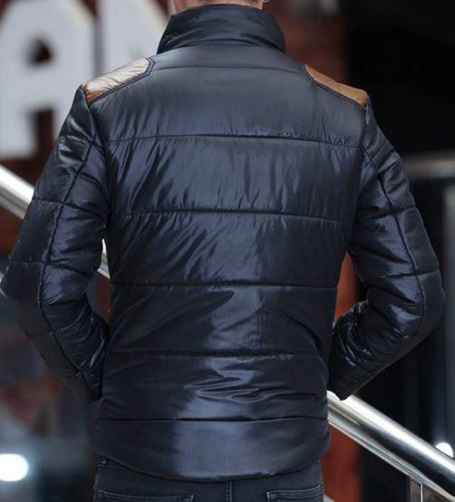 Padded Jacket Polairo