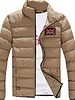 Padded Jacket Ronnara