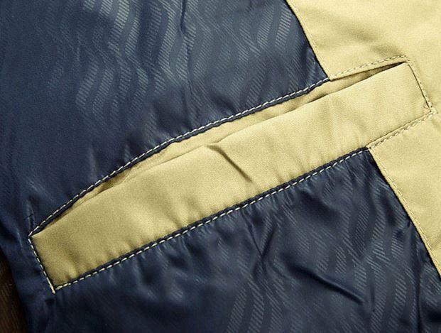 Down Jacket Dreight