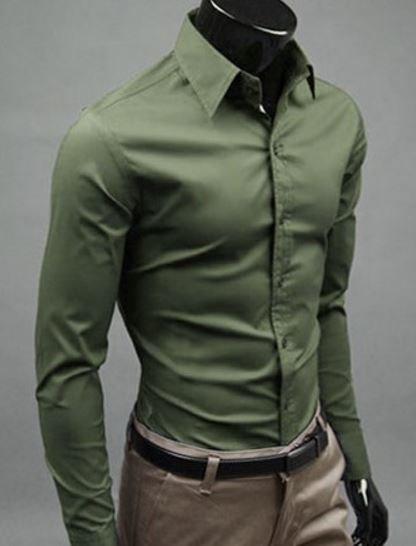 Shirt Eloriano
