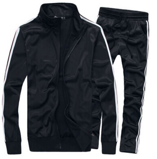 Tracksuit Damiano
