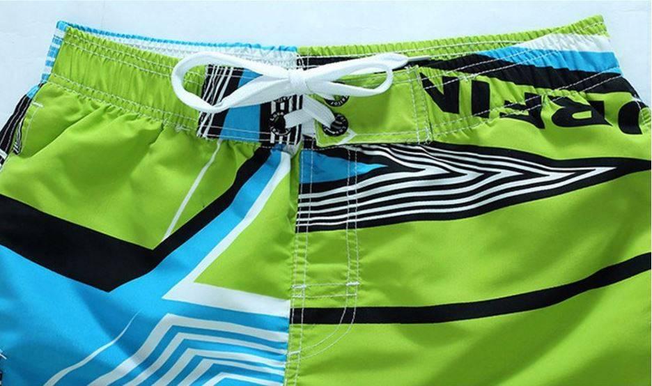 Swim Shorts Adamo