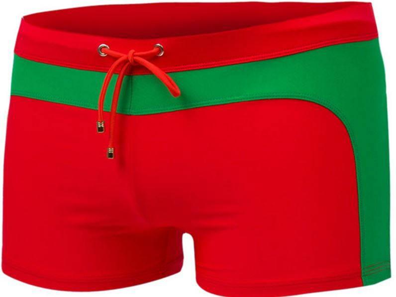 Swim Shorts Damianoir