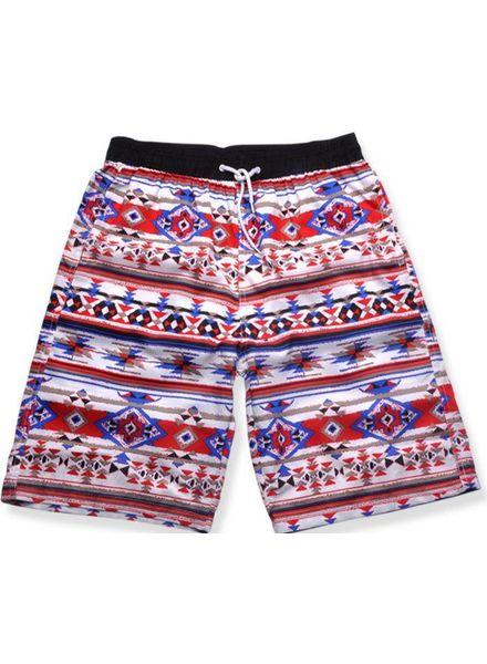 Swim Shorts Ricco