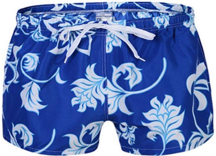 Swim Shorts Giovan
