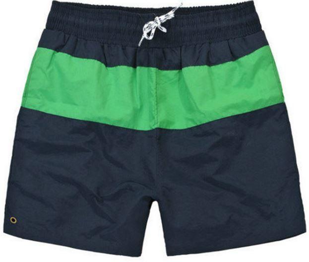 Swim Shorts Enzor