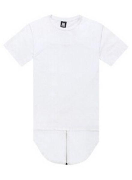 T-Shirt Adriano