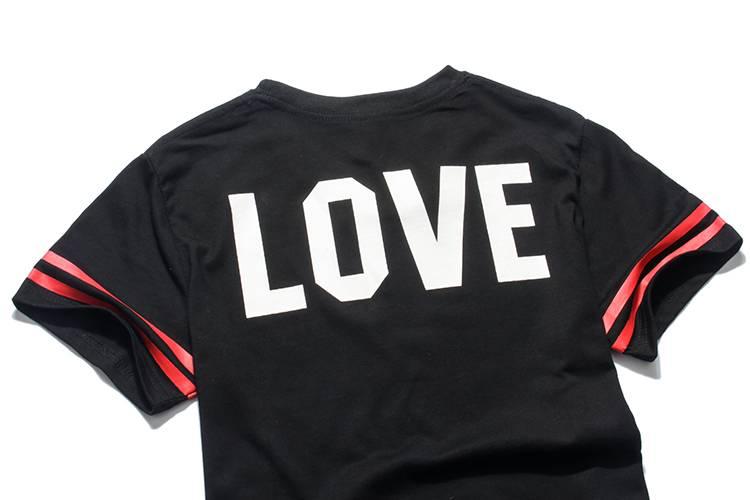 T-Shirt Emilo