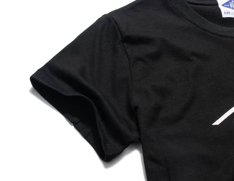 T-Shirt Enrico
