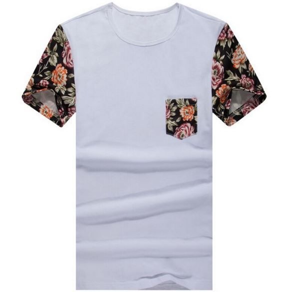 T-Shirt Angelo