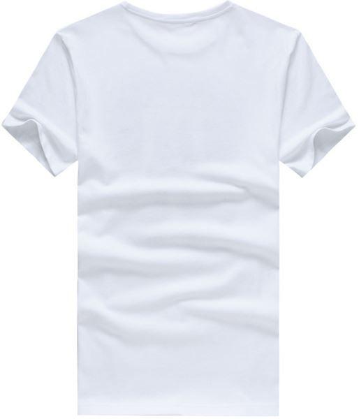 T-Shirt Yarael