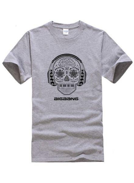T-Shirt Parlaire