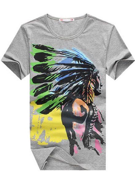 T-Shirt Emanuel