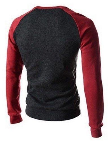 Knit Sweater Fabrice
