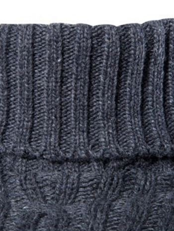 Knit Sweater Corin