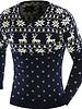 Knit Sweater Aillard