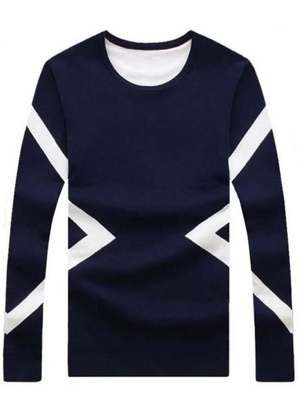 Knit Sweater Adrien