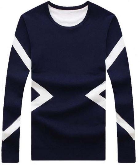 Knit Sweater Adrien
