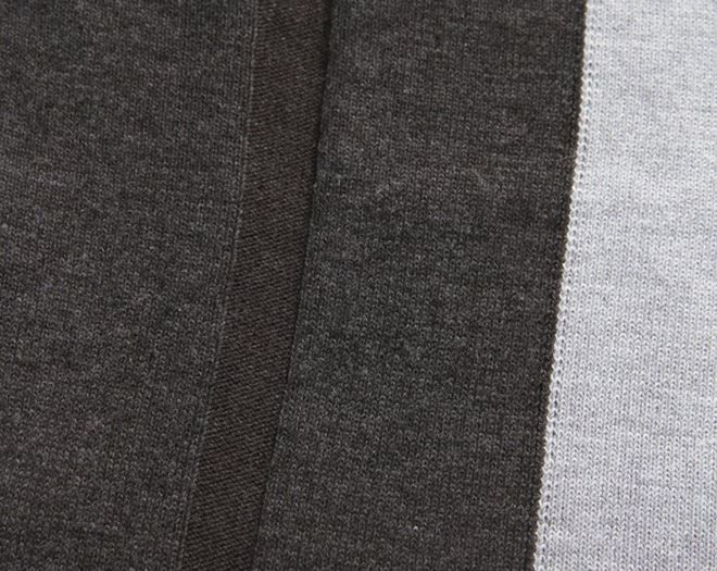 Knit Sweater Anselm