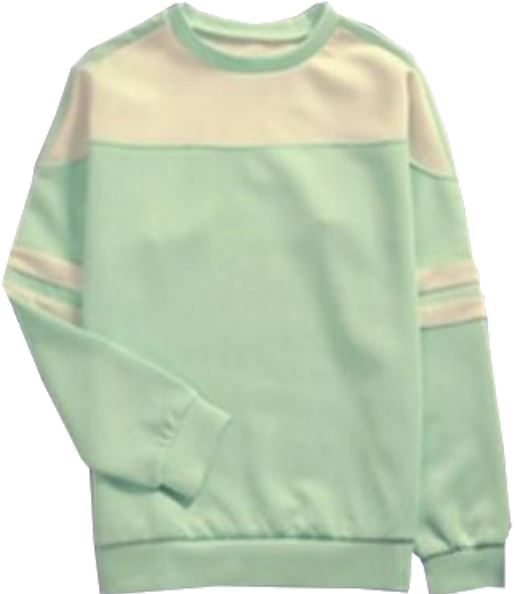Sweater Alessandro