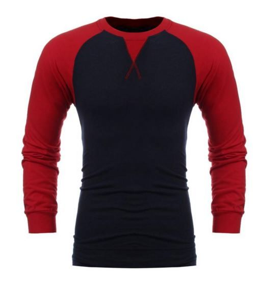 Sweater Orazio