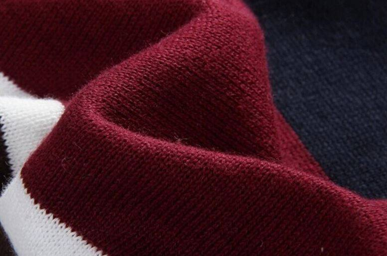 Sweater Quirinus
