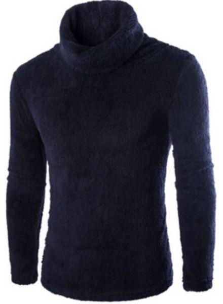 Sweater Moshe