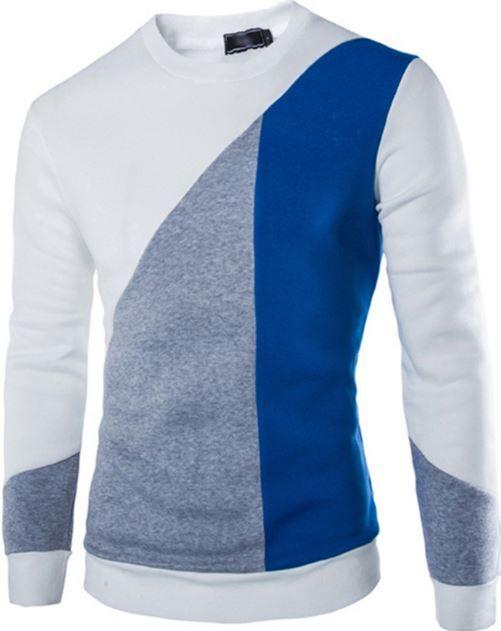 Sweater Marius