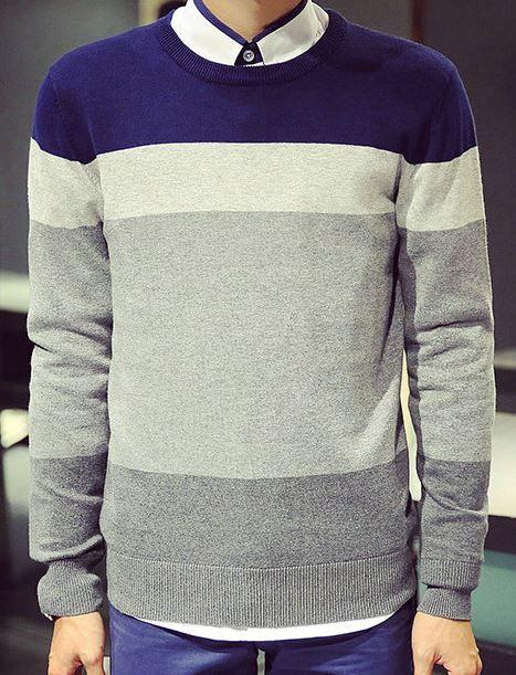 Sweater Nunzia