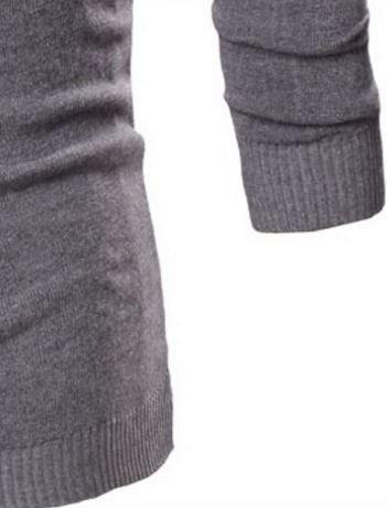 Sweater Leopoldo