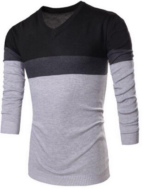 Sweater Raffaele